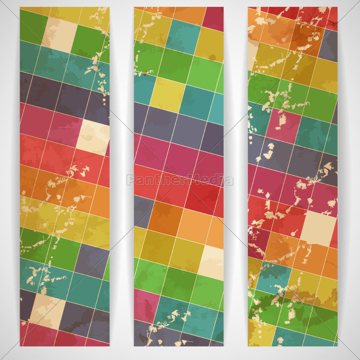 mosaic. - 10169583