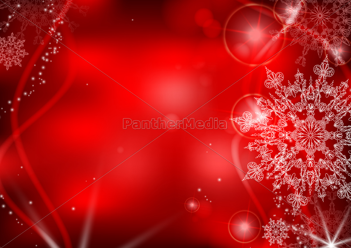 greeting, art, colour, space, holiday, vacation - 10175597