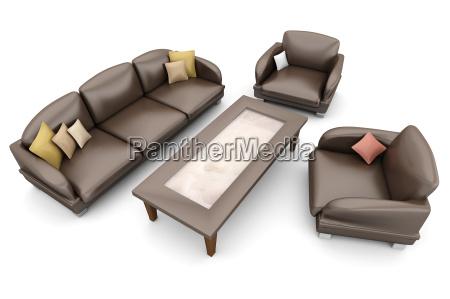 living, room, furniture - 10178339