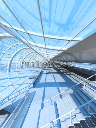 station, hall, railway, locomotive, train, engine - 10178391