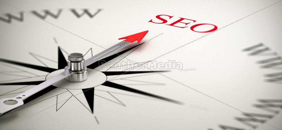 seo, -, search, engine, optimization - 10183821