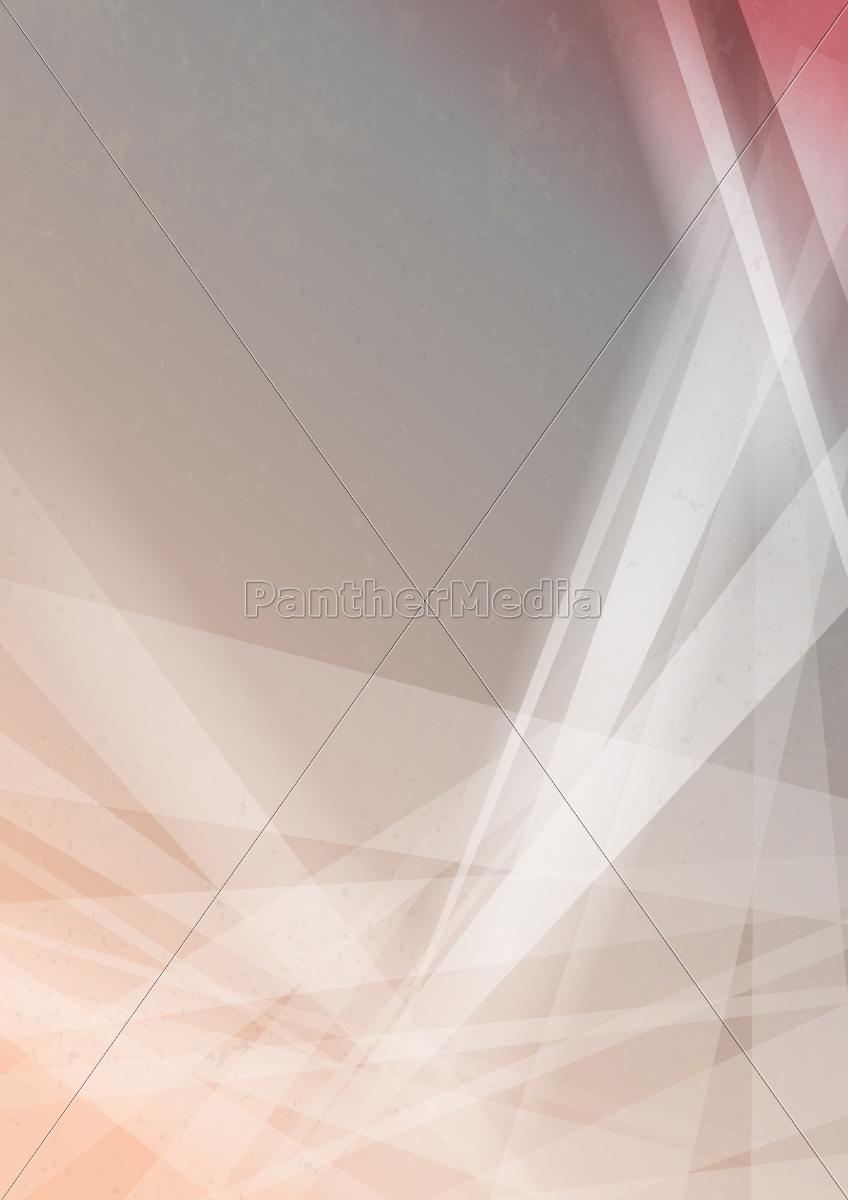 broken, glass, texture. - 10186717
