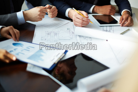 career, strategy, chart, model, design, project - 10192467