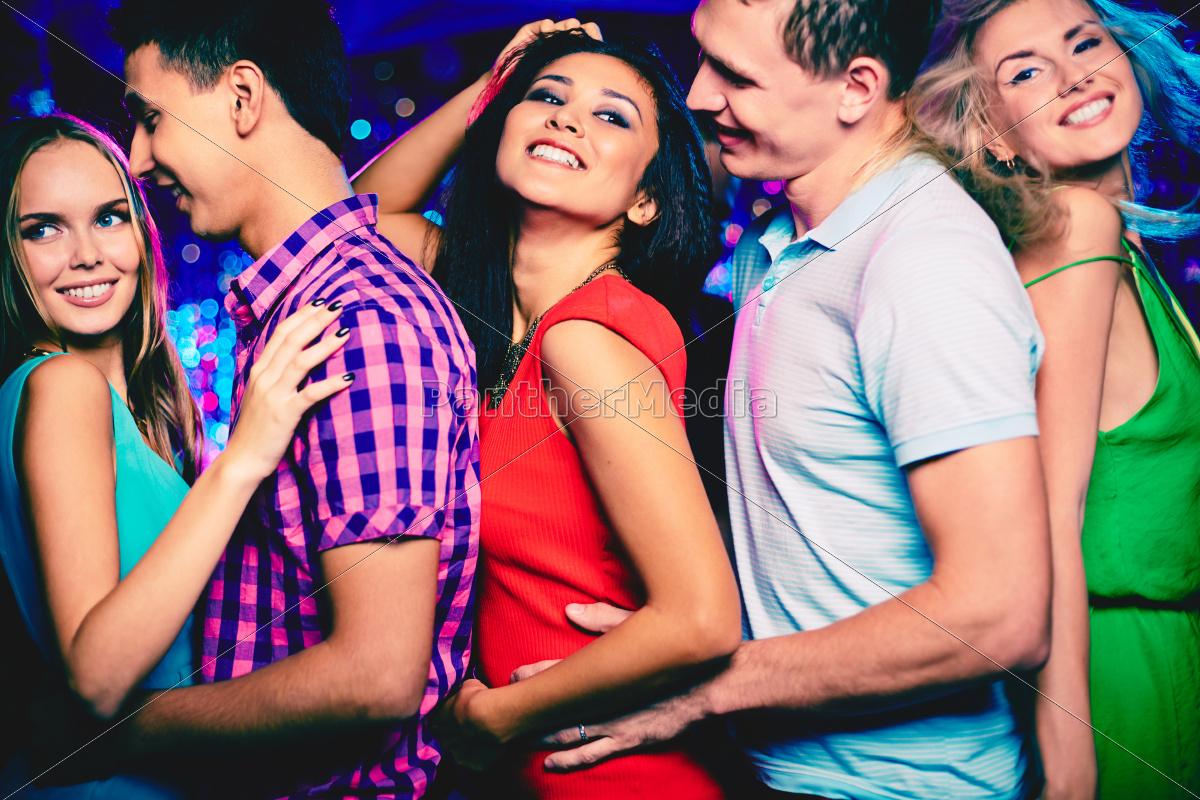 disco, party - 10192499