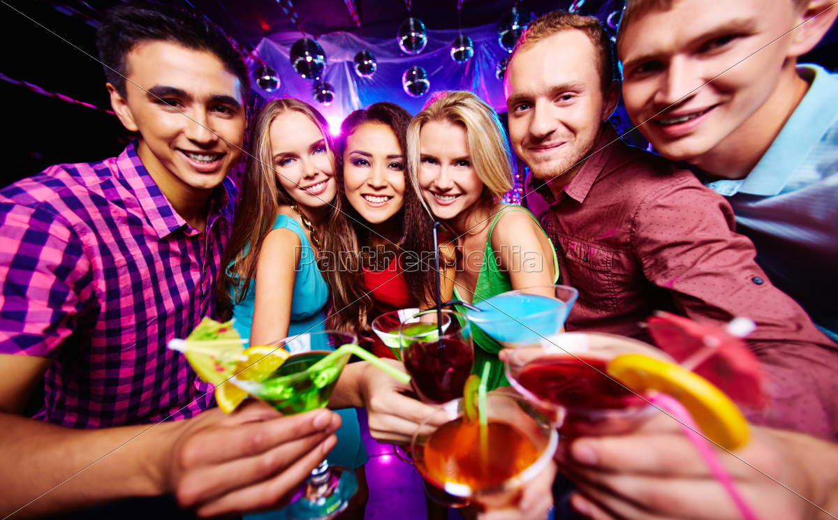 guy, woman, restaurant, humans, human beings, people - 10192539