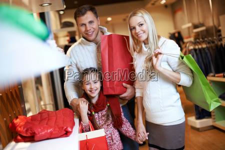 happy, customers - 10192311