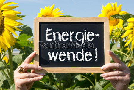 energy, transition - 10198891
