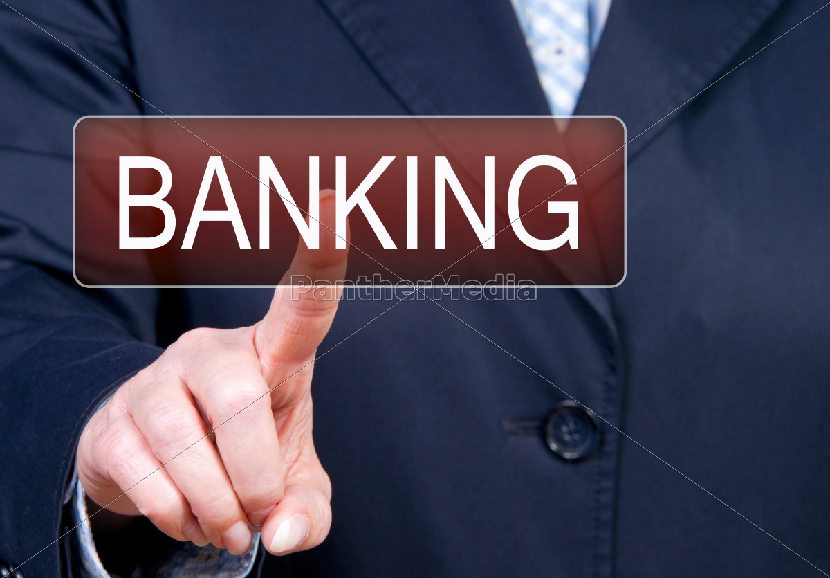 online, banking - 10199127