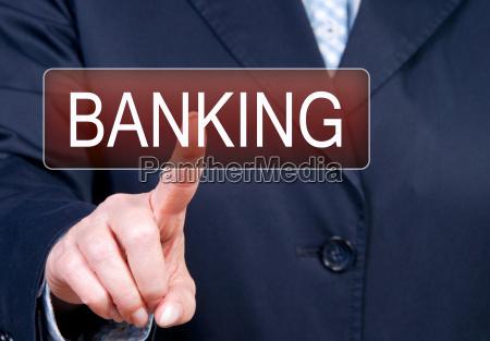 online, banking - 10199127