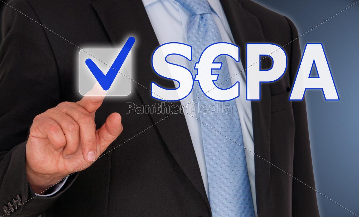 sepa - 10199135