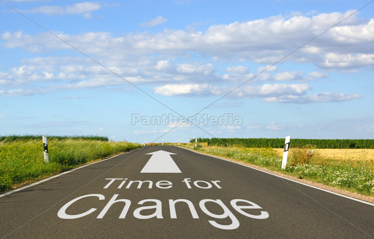 time, for, change - 10199099