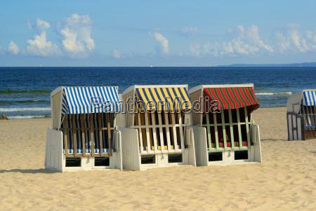 beach chair beach chair 16