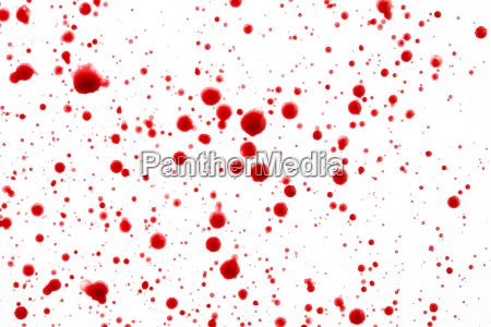 blood, drop - 10202113
