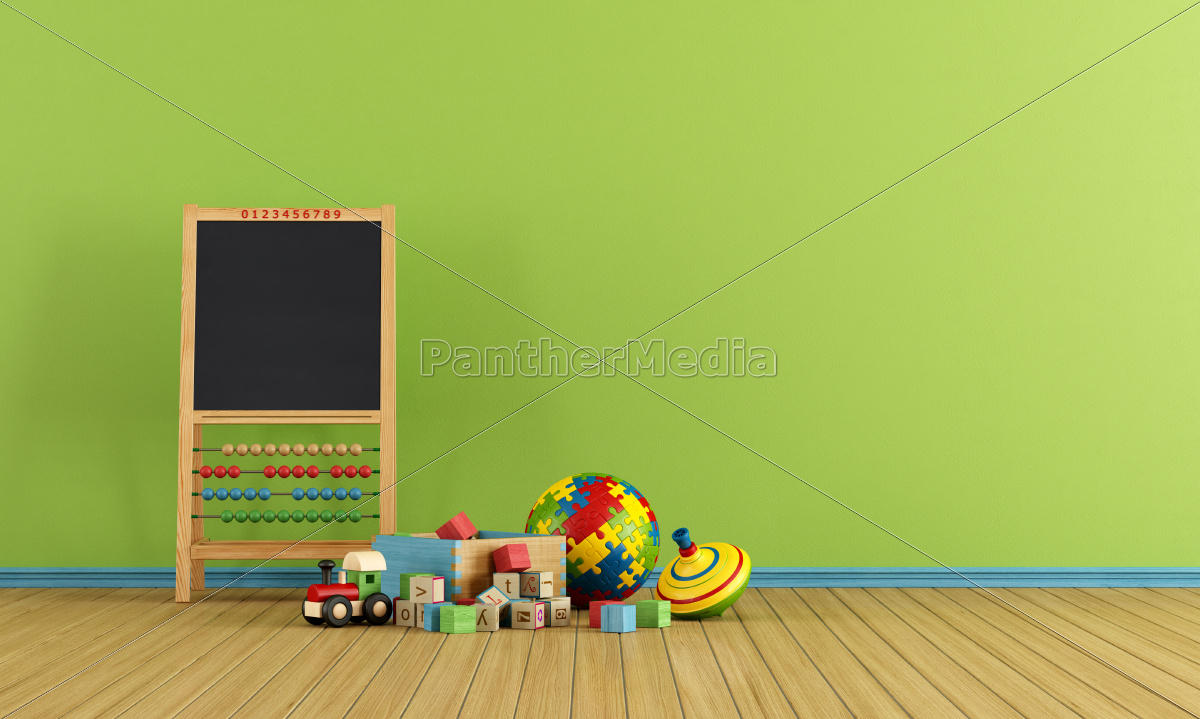 play, room, with, toys - 10202235
