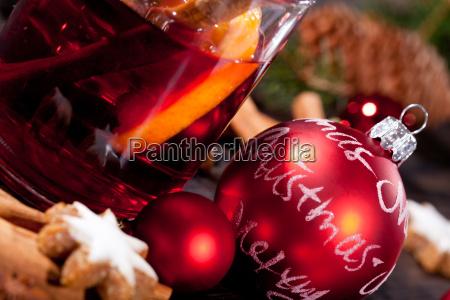 weihnachtsgebäck, zimtsterne, and, cinnamon, sticks, decoration - 10206663