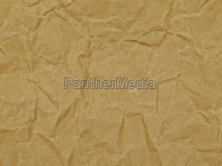 background brown paper texture brown kinks