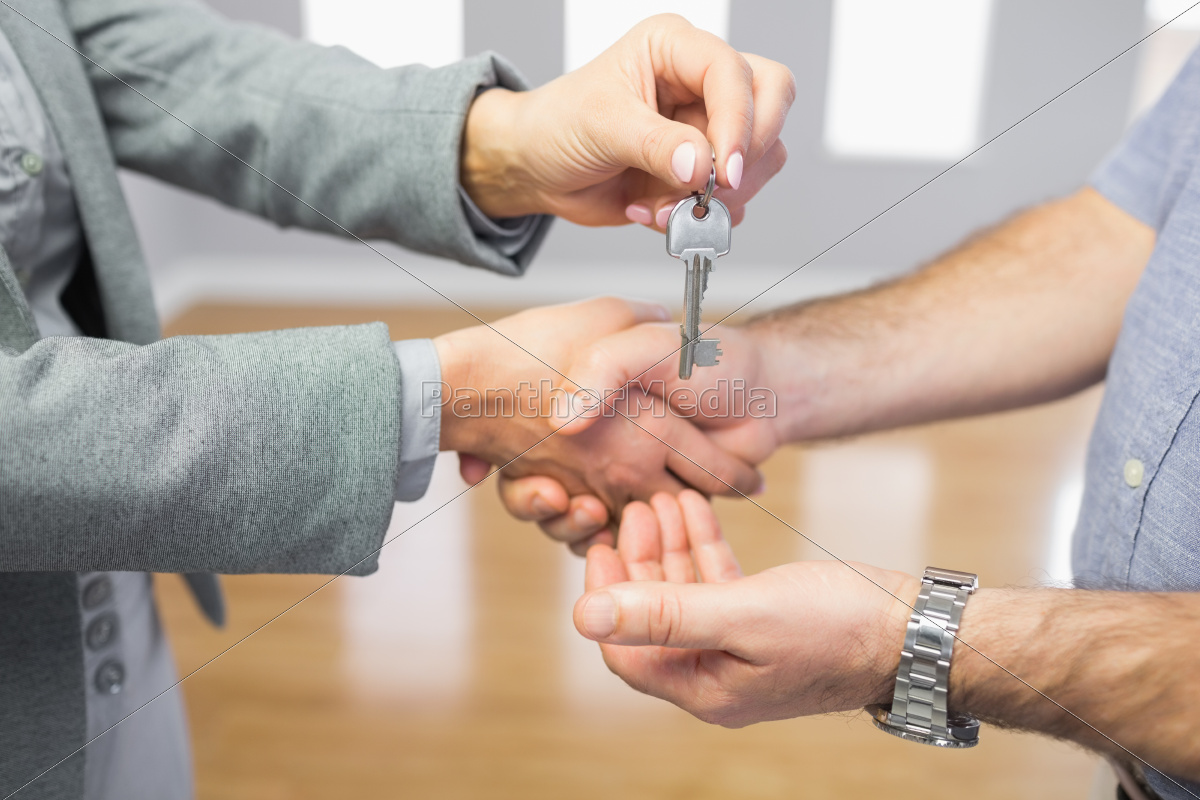 close, up, of, a, handshake, and - 10209893