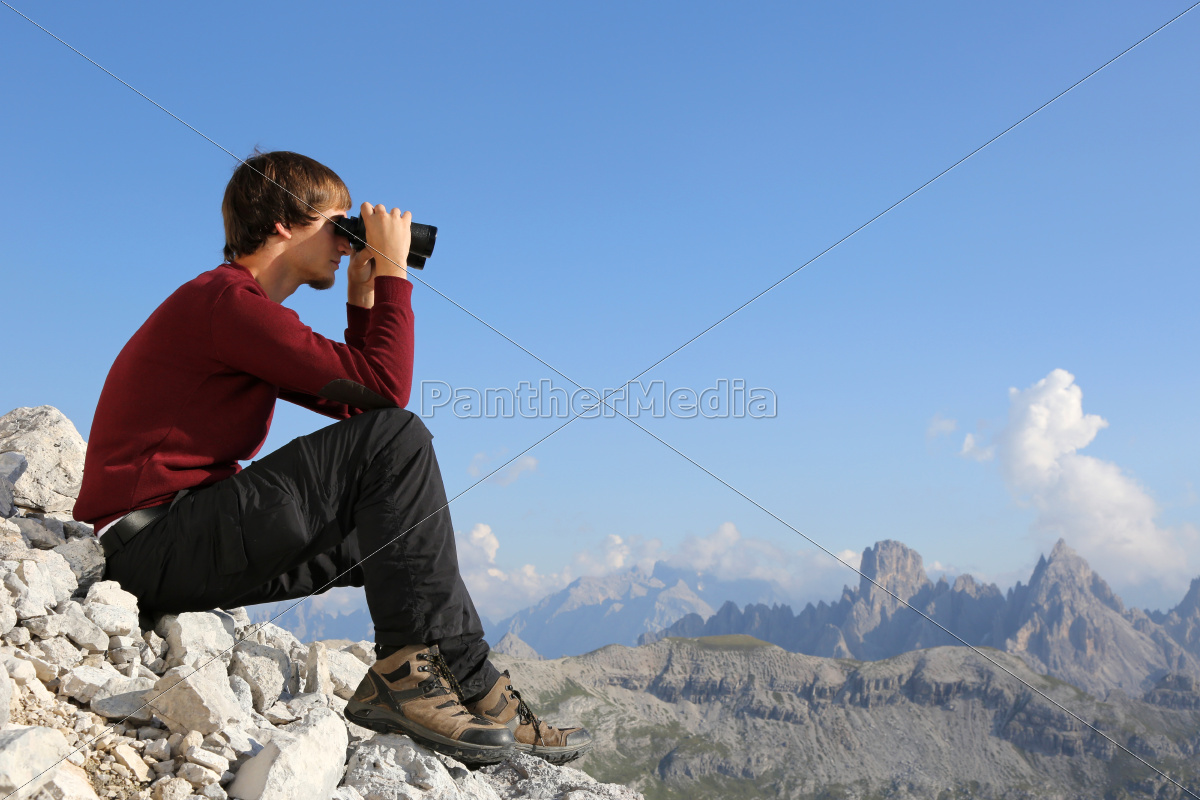 search, destination, in, the, mountains - 10217267