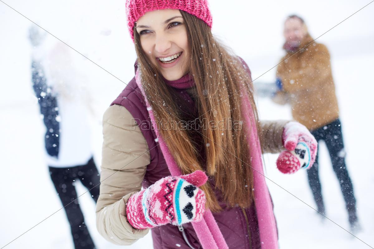 fun, in, winter - 10227549
