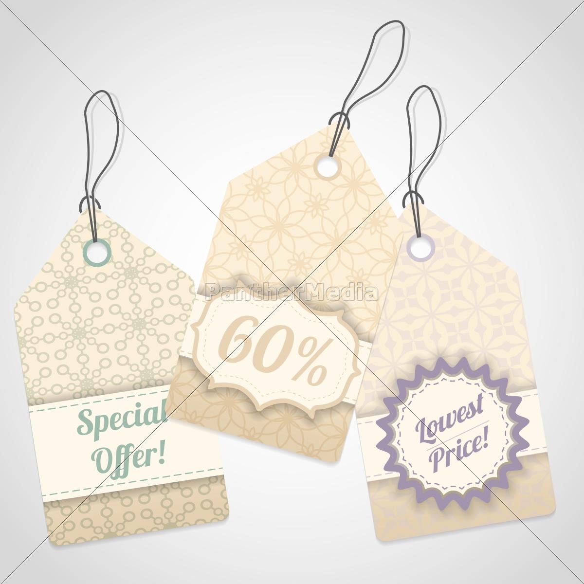 business dealings, deal, business transaction, business, bussiness, work - 10232771