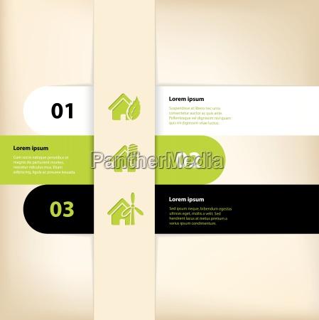 presentation, business dealings, deal, business transaction, business, bussiness - 10232577