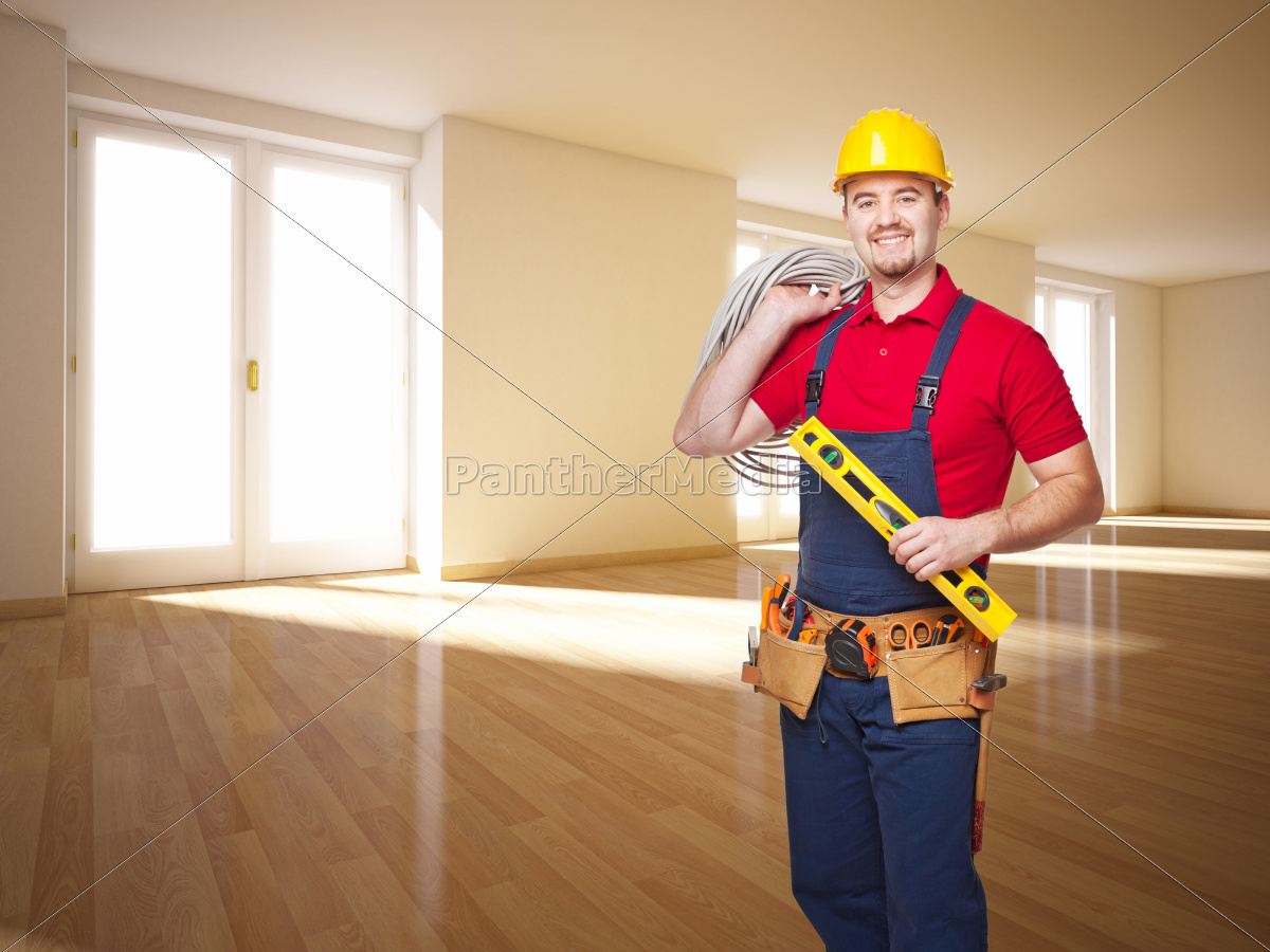 house, building, handyman, workers, laborer, worker - 10233799