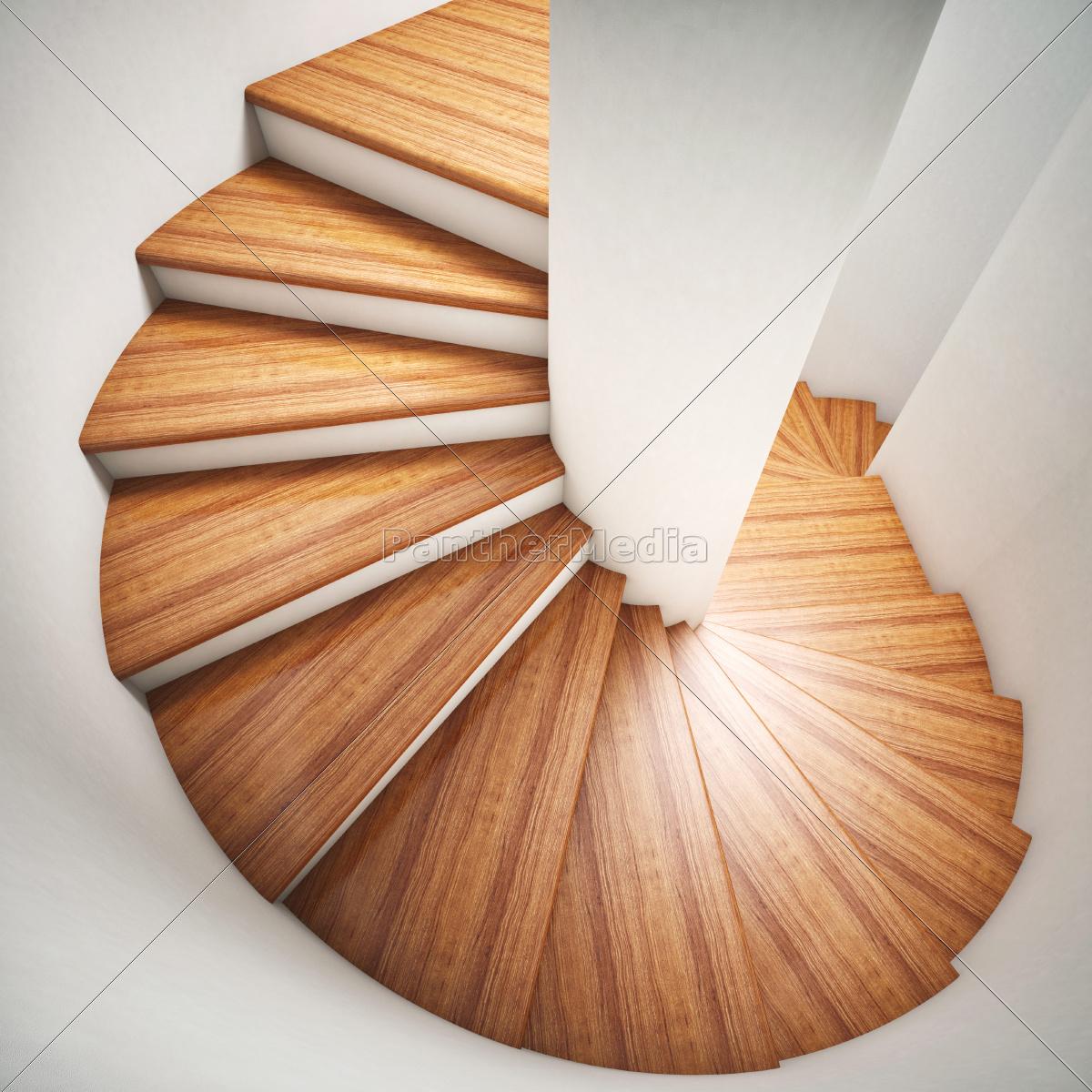 house, building, modern, modernity, wood, interior - 10233755