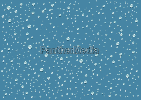 drops_fall_background - 10238119