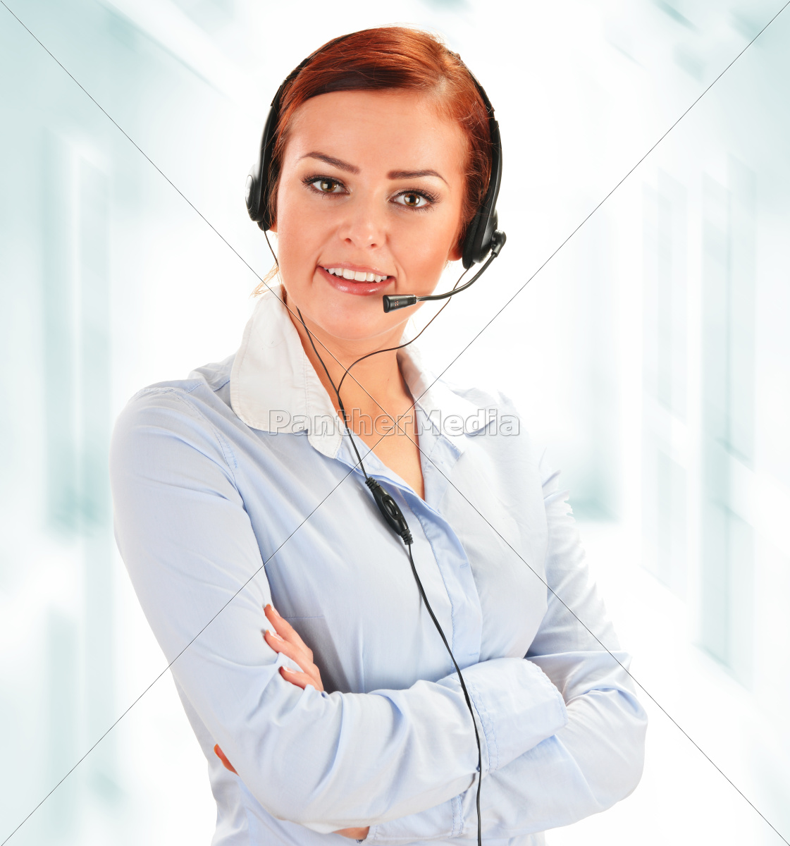 call, center, operator., customer, support., helpdesk. - 10244497