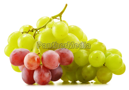 food, aliment, isolated, fruit, diet, bunch - 10244519