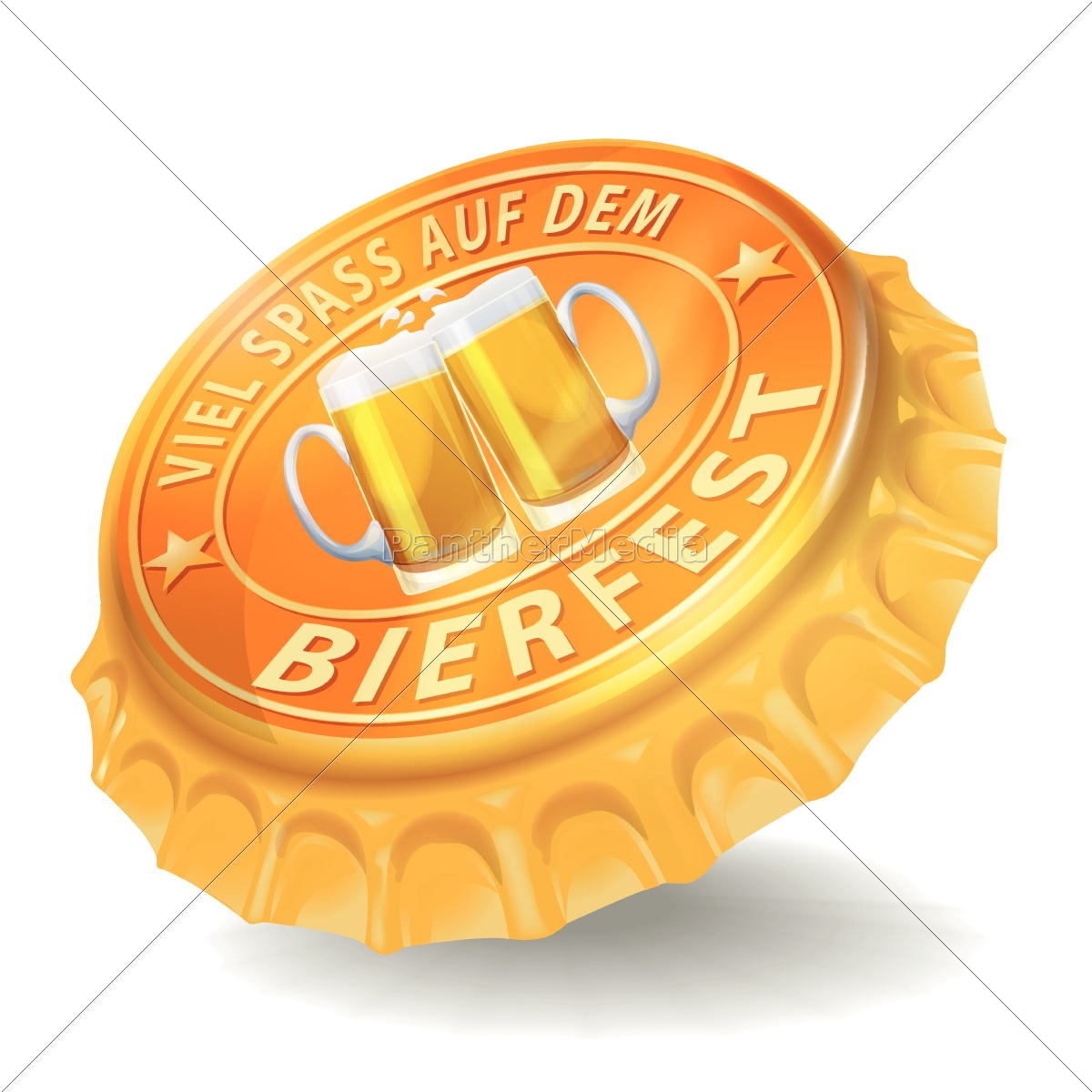 bottle, cork, beerfest - 10253477
