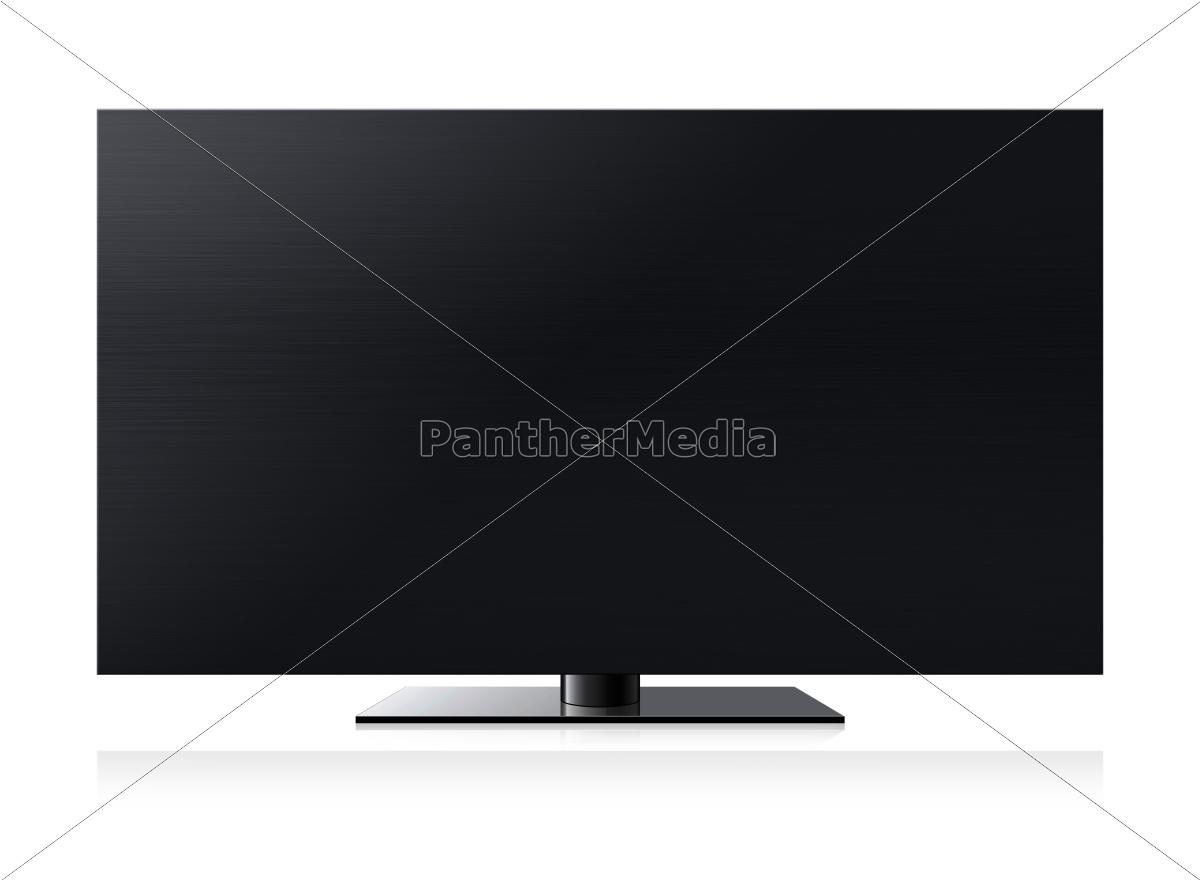 lcd, tv, screen - 10253115