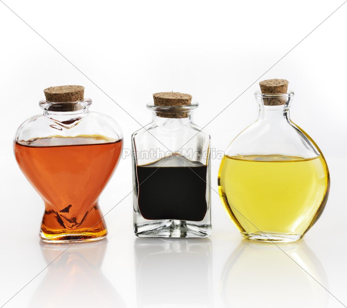 glass, chalice, tumbler, food, aliment, golden - 10255025