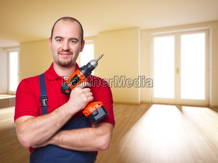 home, service - 10275733