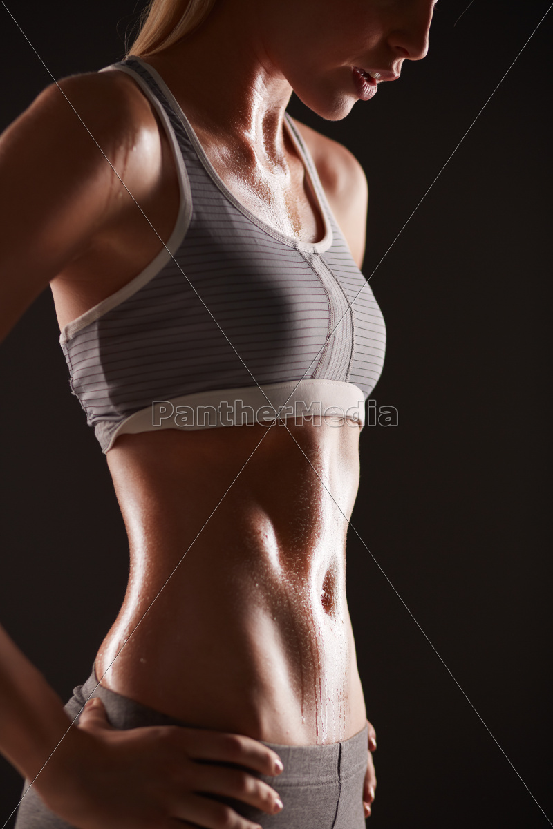 fit, female - 10280089