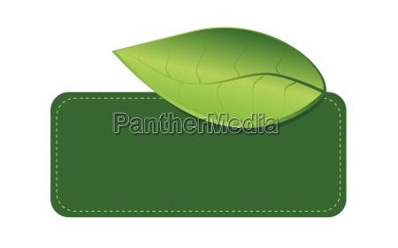 folha saude existir vida bio ambiente