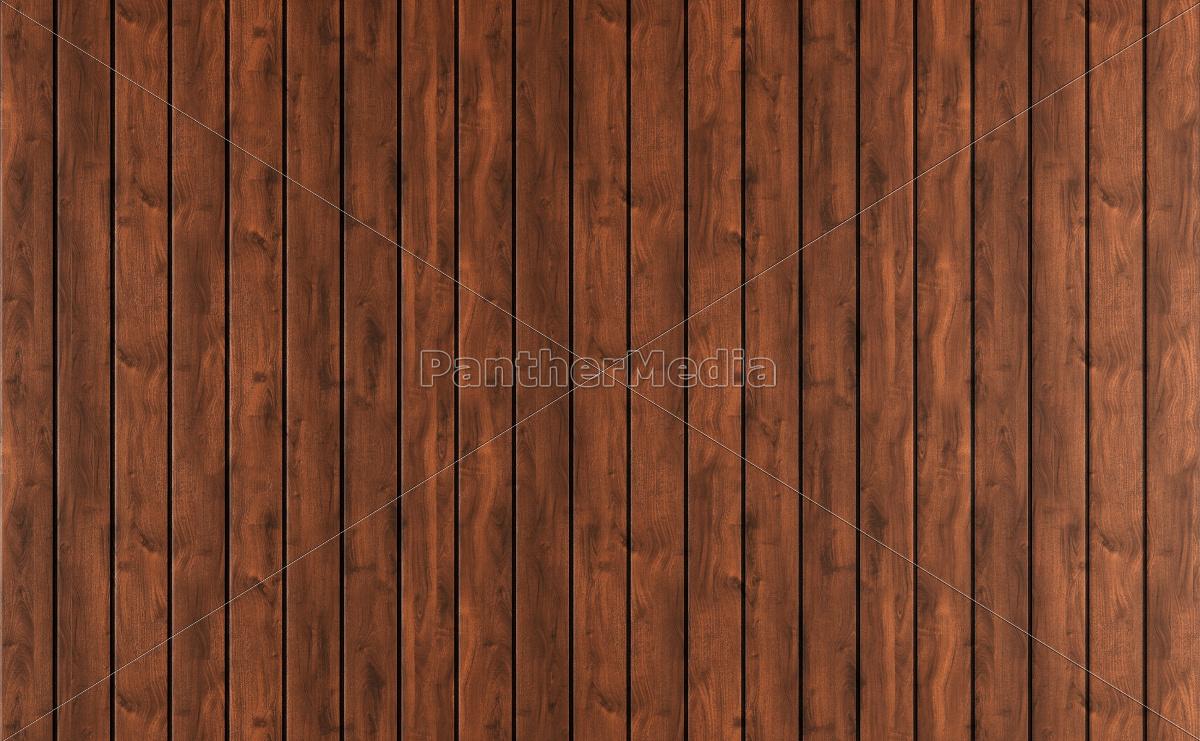 Dark Wood Paneling 10284221