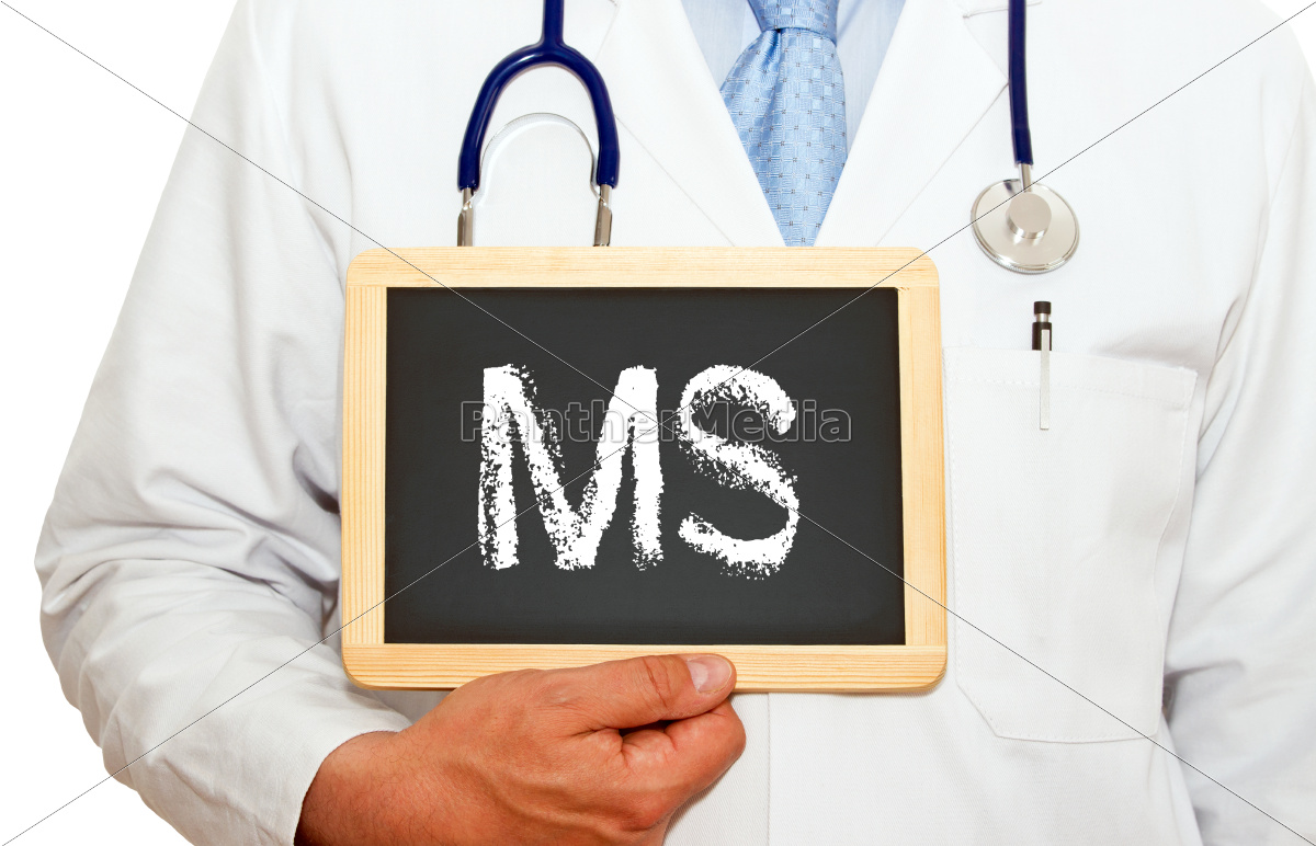 ms, -, multiple, sclerosis - 10289983