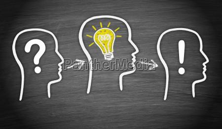 big, idea, -, concept - 10290027