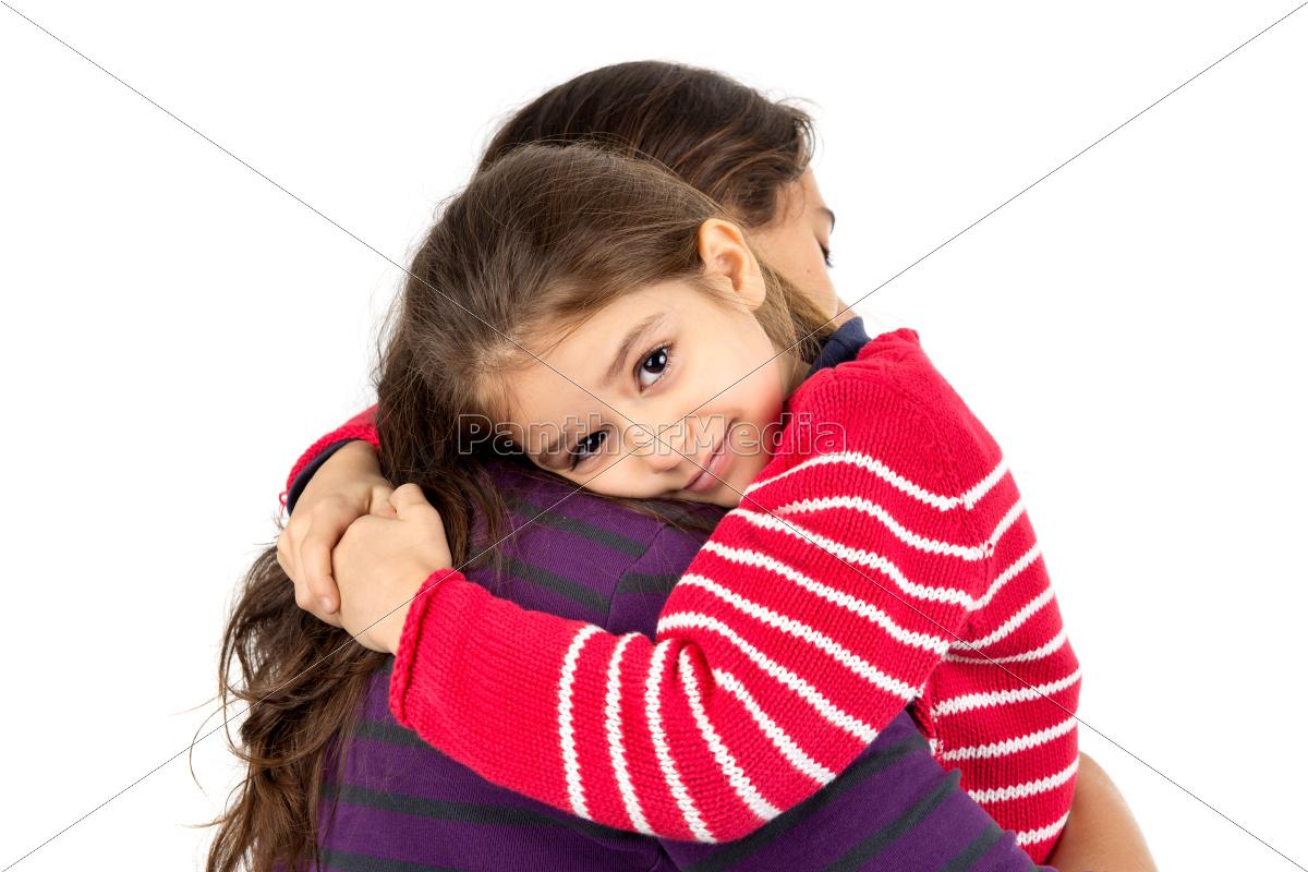 family, love - 10293933