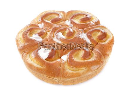 chinese, cake - 10298943