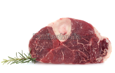 leg, of, beef - 10298885