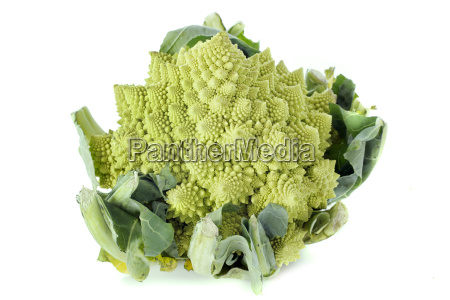 romanesco, broccoli - 10298929