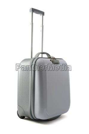 suitcase - 10308169