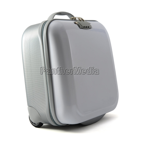 suitcase - 10308177