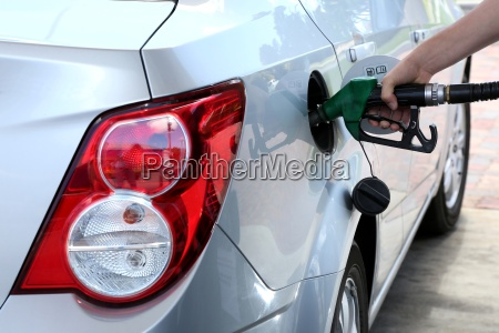 gas, station, refill, hand, and, nozzle - 10312513