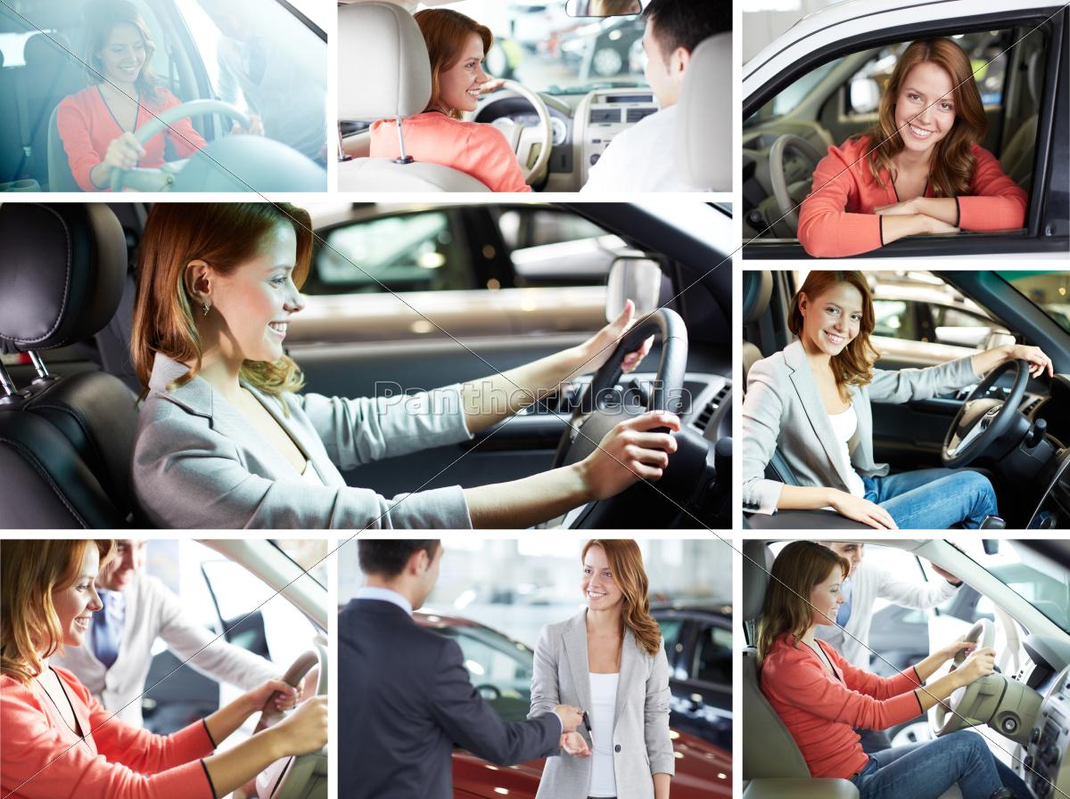 buying, car - 10315041