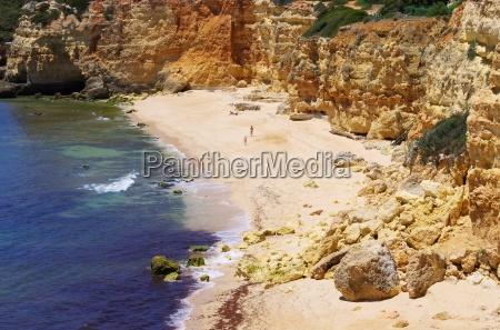 algarve beach algarve beach 24
