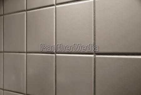 azulejos en una cocina