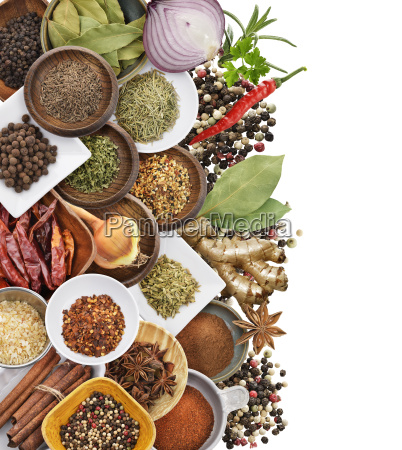 spices, and, herbs - 10326039